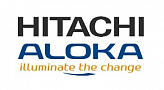 Hitachi Aloka Medical